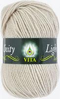 Unity light 6011