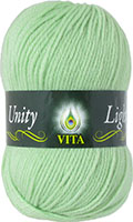 Unity light 6022