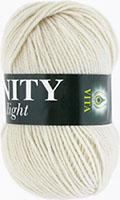 Unity light 6027