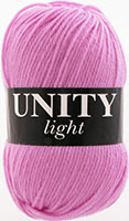 Unity light 6028