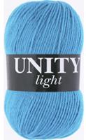 Unity light 6041