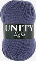 Unity light 6043