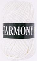 Harmony 6301