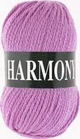 Harmony 6310
