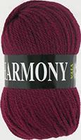 Harmony 6319
