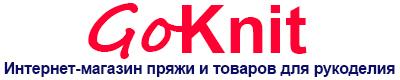 logo GoKnit