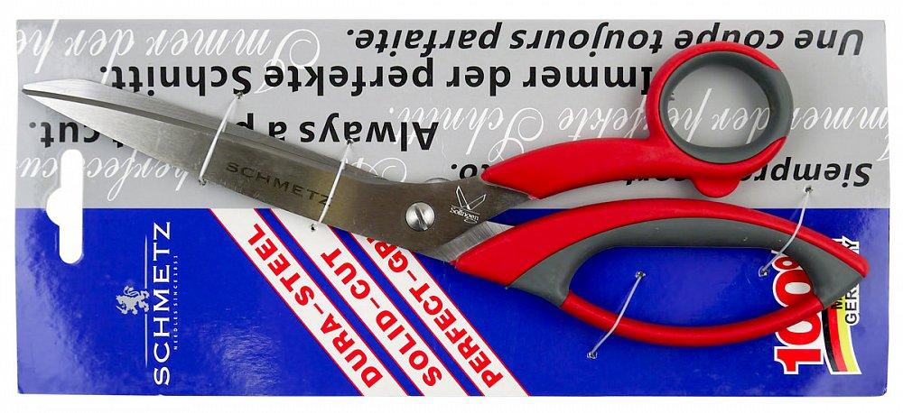 Ножницы Schmetz 82024