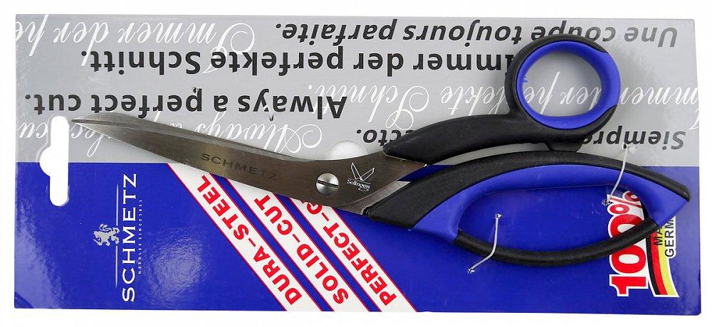 Ножницы Schmetz 72020