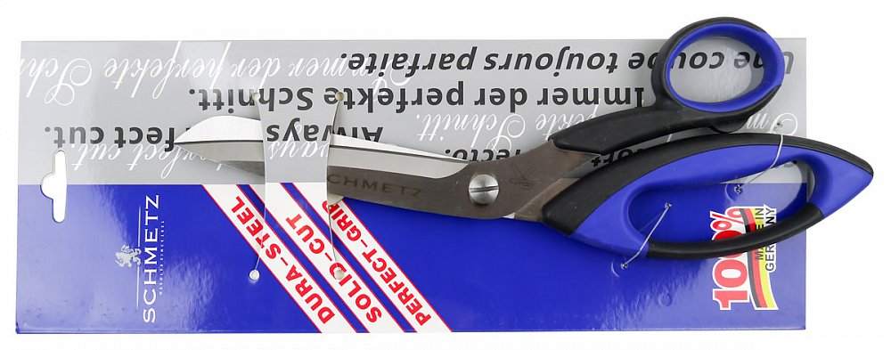 Ножницы Schmetz 74525