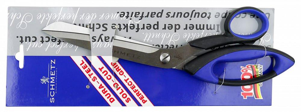 Ножницы Schmetz 74530