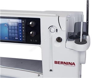Швейная машина Bernina 880 Plus