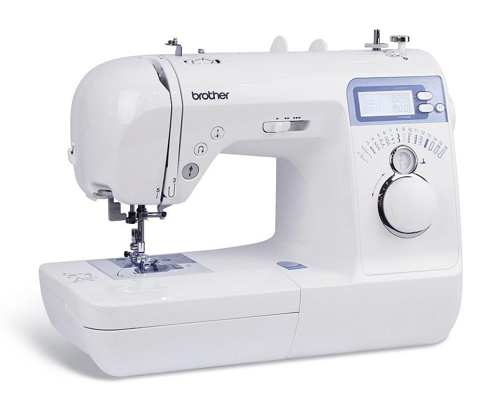 Швейная машина Brother Innov-is (NV) 10