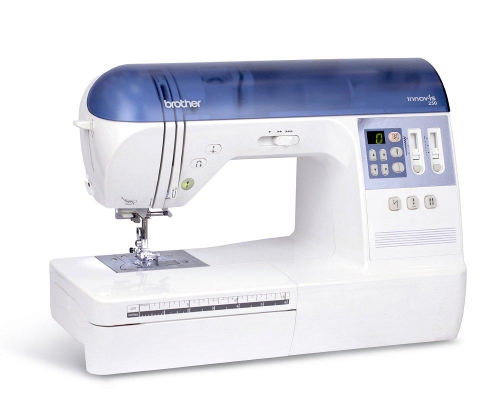 Швейная машина Brother Innov-is (NV) 250