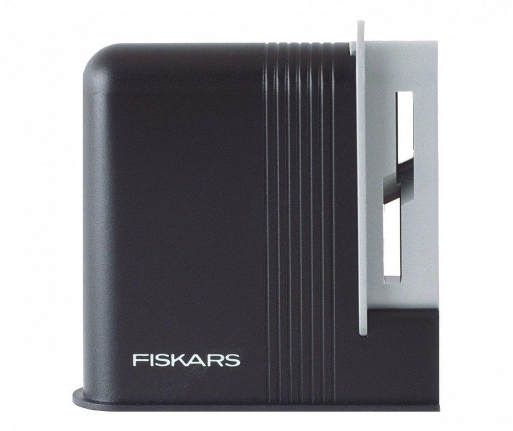 Точилка для ножниц Fiskars, большая