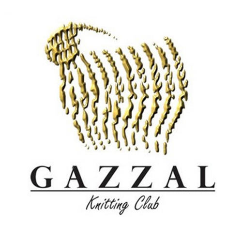 На сайте появилась пряжа Gazzal Baby wool и Rock-n-roll