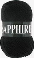 Sapphire Vita 1502