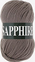 Sapphire Vita 1503