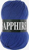 Sapphire Vita 1507