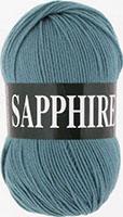 Sapphire Vita 1508