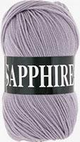 Sapphire Vita 1509