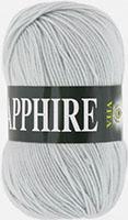Sapphire Vita 1515