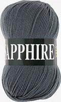 Sapphire Vita 1516