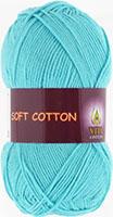 Soft Cotton 1809