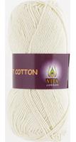 Soft Cotton 1817