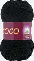 Coco 3852