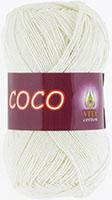Coco 3853