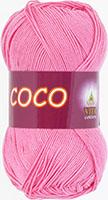 Coco 3854