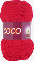 Coco 3856