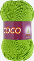 Coco 3861