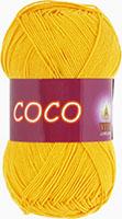 Coco 3863