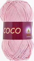 Coco 3866