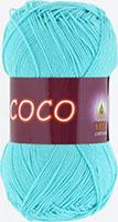 Coco 3867