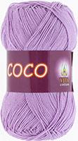 Coco 3869