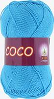 Coco 3878
