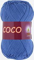 Coco 3879