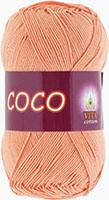 Coco 3883