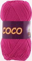 Coco 3885