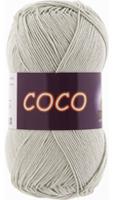 Coco 3887