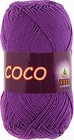 Coco 3888