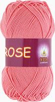 Rose 3905