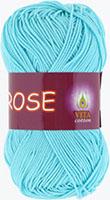 Rose 3909