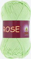 Rose 3910