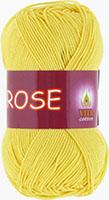 Rose 3916