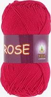 Rose 3917