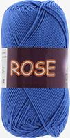 Rose 3931