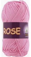 Rose 3933